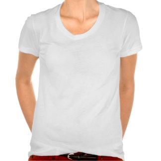 Être bientôt Mme Personalized Bride Wedding Shirt T-shirts