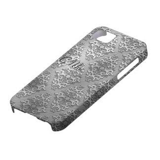 Étui de cartes de crédit d'Iphone 5 Casemate de da