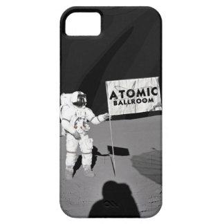 étui de cartes de crédit d'iPhone Coques iPhone 5 Case-Mate