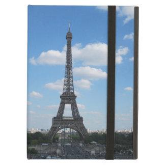 Étui iPad Air Paris