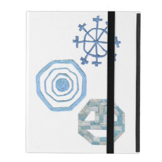 Étui iPad Caisse spéciale de la Je-Protection 2/3/4 de