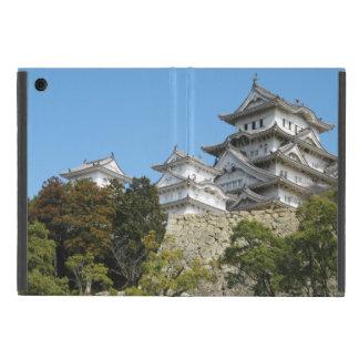 Étui iPad Mini 姫路城 de château de Himeji, Hyogo, Japon