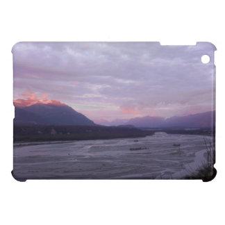 Étui iPad Mini 0820102135b
