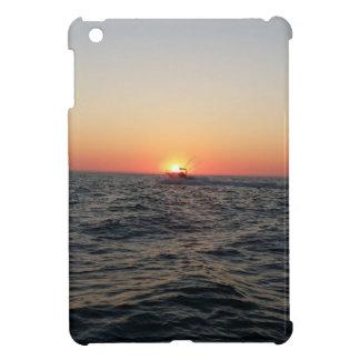ÉTUI iPad MINI 20150812_193841