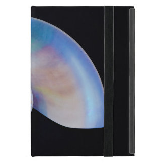 Étui iPad Mini À l'intérieur du Nautilus