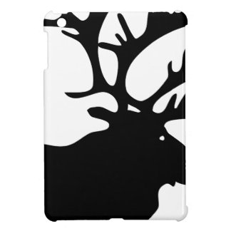 Étui iPad Mini Caribou