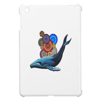Étui iPad Mini Célébrez la vie