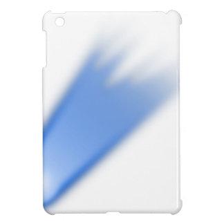 Étui iPad Mini Comète