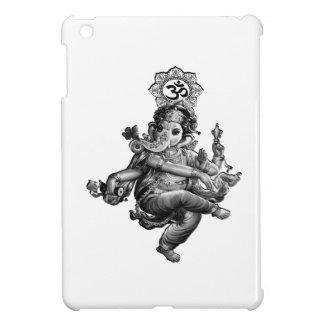 Étui iPad Mini Conseils spirituels