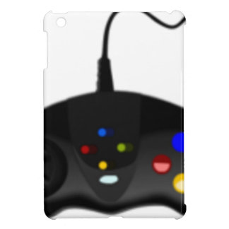 Étui iPad Mini Contrôleur de jeu
