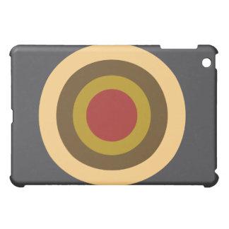 Étui iPad Mini Coque graphique