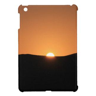 Étui iPad Mini Désert du Sahara, Maroc