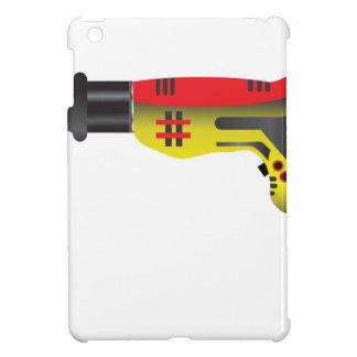 Étui iPad Mini Dessiccateur