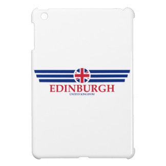Étui iPad Mini Edimbourg