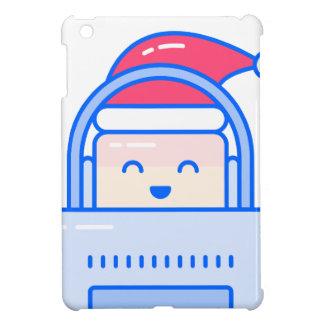 Étui iPad Mini Gamer de vacances