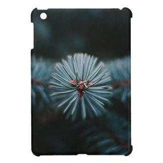 Étui iPad Mini Hiver de Noël