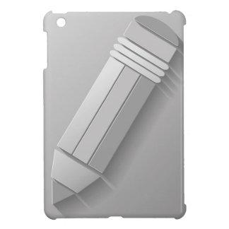 Étui iPad Mini icône de stylo