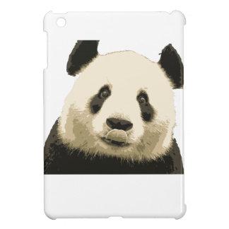ÉTUI iPad MINI PANDA 2