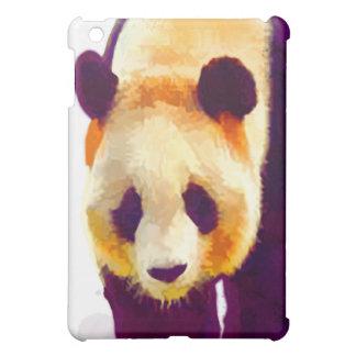 Étui iPad Mini Panda 3