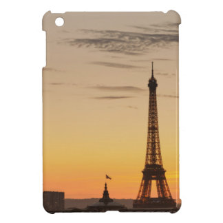 Étui iPad Mini Paris