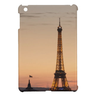 Étui iPad Mini Paris <3