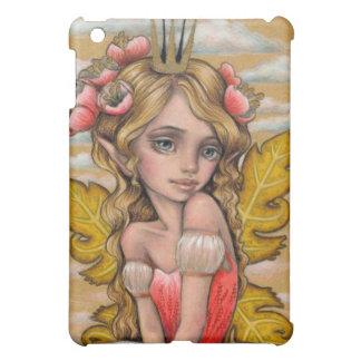Étui iPad Mini Princesse Fae