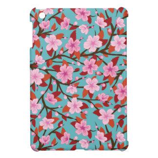 Étui iPad Mini Sakura