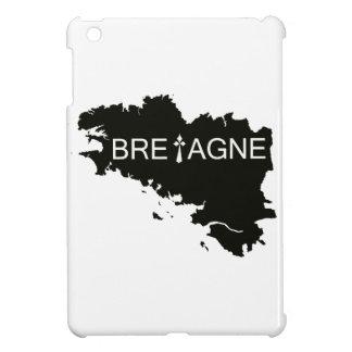 ÉTUI iPad MINI TERRE DE BRETAGNE