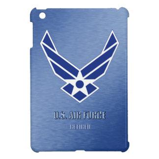 Étui iPad Mini U.S. Mini cas d'iPad dur de coquille retiré