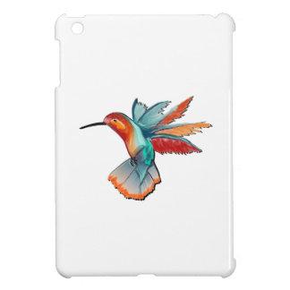 Étui iPad Mini Vol de l'élégance