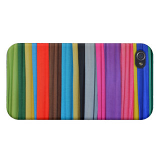 ÉTUI iPhone 4/4S COQUE IPHONE4 ECHARPES MAROCAINES