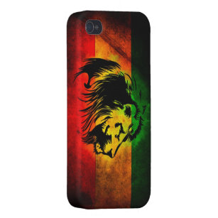 coque rasta iphone 7