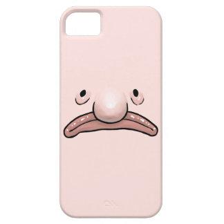 Étui iPhone 5 Cas de téléphone de l'iPhone 5 d'évolution de