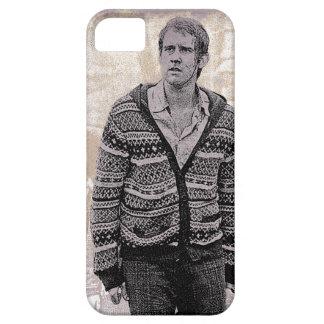 Étui iPhone 5 Neville Longbottom 2