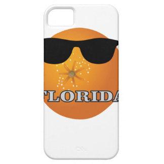 Étui iPhone 5 nuances de la Floride