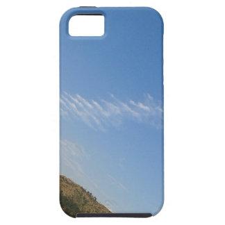 Étui iPhone 5 Panorama à angles