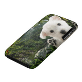 Etui Iphone chien Étuis iPhone 3