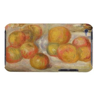 Étui iPod Touch Pierre par vie de Renoir | toujours avec des