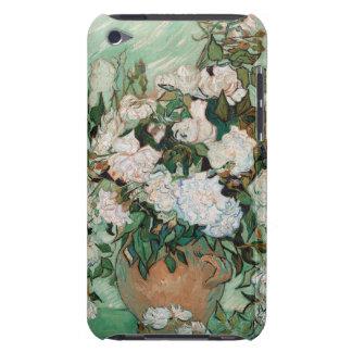 Étui iPod Touch Roses de Vincent van Gogh |, 1890