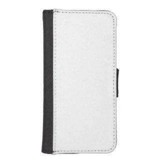 Étui portefeuille pour iphone 5/5s  coque avec portefeuille pour iPhone 5