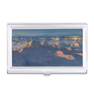 Étui Pour Cartes De Visite Parc national 2 de canyon grand