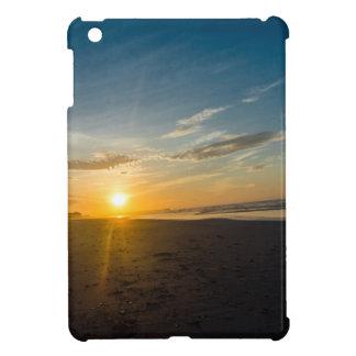 Étuis iPad Mini 37556280840_6b8d73b251_o