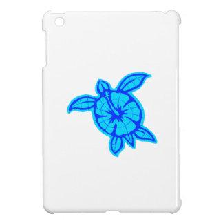 Étuis iPad Mini Asile de ketmie