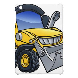 tracteur electronique tracteur gadgets. Black Bedroom Furniture Sets. Home Design Ideas