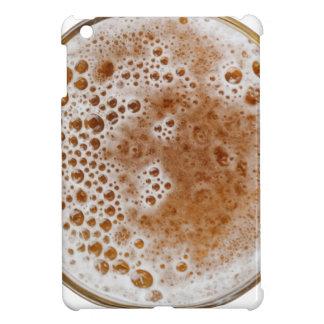 Étuis iPad Mini Bière
