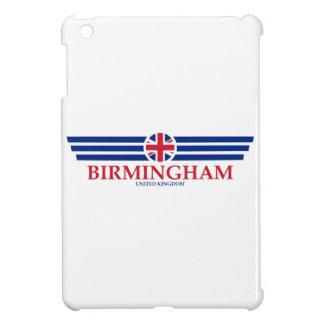 Étuis iPad Mini Birmingham