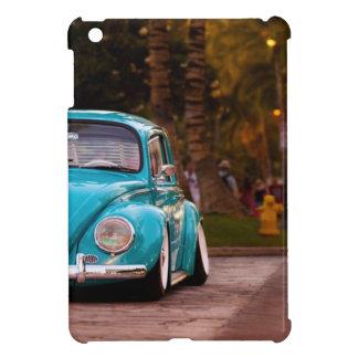 Étuis iPad Mini Cas d'iPad brillant intuitif de cas mini