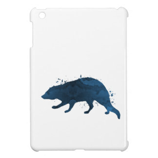 Étuis iPad Mini Civette