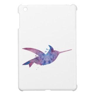 Étuis iPad Mini Colibri