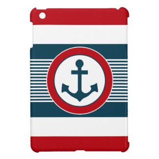 Étuis iPad Mini Conception nautique